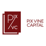 Pix Vine Capital