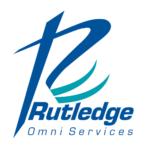 Rutledge Omni Services